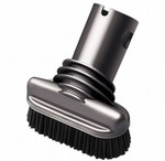 Dyson Stubborn Dirt Brush $4.50 (Was $29) @ Harvey Norman Suitable for Most Dyson Upright, Barrel & Handheld Vacuum Cleaners