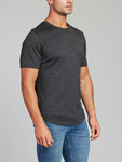 100% Merino T-Shirt $20 (RRP $109) + $9.95 Delivery ($0 with $50 Order) @ Merino and Co