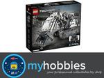 LEGO 42100 Technics Liebherr 9800 Excavator Kit $649.99 Delivered @ My Hobbies