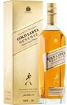 Johnnie Walker Gold Label Reserve Scotch Whisky 700ml $66 @ Vintage Cellars & Price Match @ Dan Murphy's