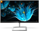 "Philips E-Line 276E9QJAB 27"" 75hz FHD Wide-Colour IPS FreeSync Monitor $189 Pickup/ + $12.95 Delivery (NSW) @ Mwave"