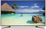 "Sony 85"" X95G 4K UHD LED LCD Smart TV $5095.75 + Delivery (Free C&C) @ Harvey Norman"
