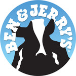 Free Ice Cream for Those Named Ben or Jerry or Born 2/11-3/11 @ Ben and Jerry's