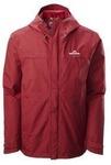 Kathmandu Bealey Men's GORE-TEX Jacket $136 Delivered (RRP $399.98) @ Kathmandu