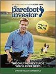 The Barefoot Investor 2019 $9.50 + Delivery ($0 with Prime/ $39 Spend) @ Amazon AU