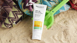 Buy 1 Life Basics Natural Sunscreen - $26.95 and Get 1 Free + Members Receive Free Shipping @ Nourished Life