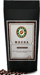 Buy 1 Get 50% off on Another - Mocha Coffee Beans (2kg Coffee @ $55.49 Only) & Free Delivery @ Agro Beans eBay Australia