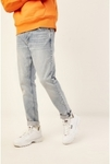 TOMMY JEANS Tapered 1988 Jeans $75 @ Universal Store