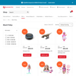 Samsung Galaxy A50 $336 Delivered, Samsung Galaxy A70 $449.25 Delivered @ Aus Post (OW Price Beat $320/ $426.80)