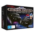Sega Mega Drive Mini $99 @ Target, Big W, JB Hi-Fi and Amazon Australia (Save $40)