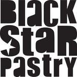 [NSW, VIC] Blackstar Pastry 10% off Online Cake Orders above $60 and a Complimentary Coffee When You Collect