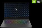 "Lenovo Legion Y740 (15.6"" IPS, 144hz, 9th Gen Intel Core i7-9750H, 512GB SSD, 16GB RAM, RTX 2070) $2249 Delivered @ Lenovo eBay"