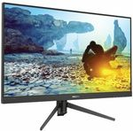 """Philips 272M8 27"""" FHD Freesync IPS 144hz Gaming Monitor $249 (Was $298) @ Officeworks"""