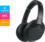[Club Catch + UNiDAYS] Sony WH-1000XM3 Wireless Noise-Cancelling Headphones $321.30 Delivered @ Catch