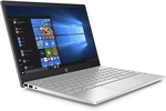 "HP Pavilion 13 i5-8265U 1080p 13.3"" Screen 8GB RAM 256GB SSD $719.20 Including 1 Year Accidental Damage Protection @ HP"