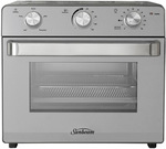 Sunbeam Multi Function Oven Air Fryer BT7200 $174 Delivered (Was $249) @ Myer