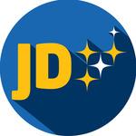 Win a Brilliant Lighting Smart Lighting Pack Valued at $1006 from JD Lighting