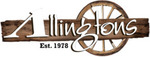 RM Williams Boots, All Styles $476 (Was $495) + Free Shipping @ Allingtons