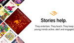 Free - Harry Potter and The Philosopher's Stone, Book 1 @ Audible (Expired @ Harry Potter at Home)