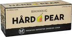 [VIC] Rekorderling Hard Pear Cider 6.5% Cans 10 Pack $15 @ BWS