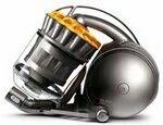 Dyson DC37C Origin Ball Barrel Vacuum $299 @ Bunnings in-Store