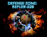 [Android] $0: Defense Zone HD (Was $3.99) - Restricted to 15+ @ Google Play