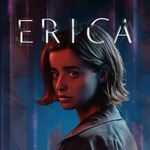 [PS4] Erica $7.55 (45% off) @ PlayStation Store