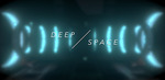 [Android] FREE - Deep Space: First Contact (was $4.99) - Google Play Store