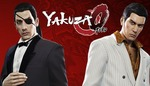 [PC] Steam-Yakuza 0 $6.24 ($4.99 HB Choice)/Forager $18.67 ($14.94 Choice)/Rock of Ages 2 $5.37 ($4.30 HB Choice)- Humble Bundle