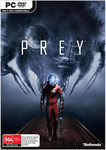 [PC, XB1, PS4] Prey $4.98 C&C Only @ EB Games
