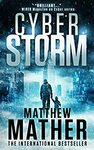 "[eBook] Free: ""CyberStorm"" $0 @ Amazon"