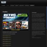 [PDF] 13 Free PC/Coding/Gaming Magazines - Eight Bit PCs, Python Book, Raspberry PI, Coding Made Simple, Retro Annual 2019