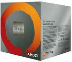[eBay Plus] AMD Ryzen 9 3950X CPU $1083.10 Delivered @ Futu eBay