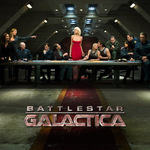 Battlestar Galactica (2004) The Complete Series HD $35.99 (Was $63.49) @ Google Play Movies