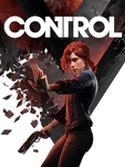 [PC] Epic - Control $44.66 @ Instant Gaming