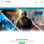 [PC / UPLAY] The Division 2 Warlords of New York Expansion $33.71 ($26.96 with 20% off) @ Ubisoft