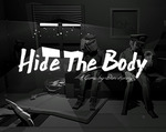 [PC] DRM-free - Free - Hide the body / Helmouth Halls - Itch.io