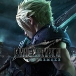 [PS4] Free Add-Ons - FINAL FANTASY VII REMAKE (All Regions) @ PlayStation