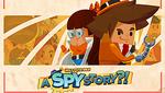 [PC] Steam - Holy Potatoes! A Spy Story?! - US$1.49  (~A$2.09) - WinGameStore