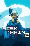 [XB1] Risk of Rain 2 - $15.98/ $13.18 with Gold (Was $39.95) @ Microsoft Store