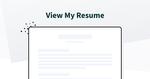 Free - Rezi Resume Builder Lifetime Access (RRP $348) @ Rezi & Appsumo
