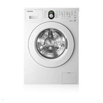 Samsung 7.5kg Front Loading Washing Machine $496 + Shipping @ Flicky