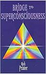 [eBook] Free: Bridge to Superconsciousness @ Amazon AU / US