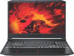 """Acer Nitro 5 15.6"""" i5 Gaming Laptop $1199 @ The Good Guys"""