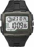 Timex TW4B02500 Men's Watch $53.41 Delivered @ Amazon UK via AU