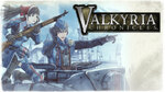 [Switch] Valkyria Chronicles $10.78/Valkyria Chronicles 4 $23.98 (was $63.95)/WRC 8 FIA World Rally Champ. $22.50-Nintendo eShop
