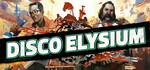 [Steam] 30% off Disco Elysium $39.86 @ Steam Store