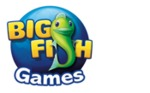 Big Fish Games - USD$0.99 Any Game This Weekend, New Customers Only