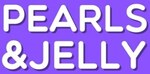 Win a Years Supply of Bubble Tea from Pearls & Jelly