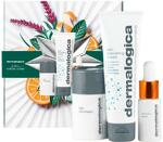 Dermalogica Gift Boxes from $31 Delivered @ Yarra Valley Impex